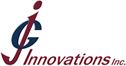 JG Innovations, Inc.