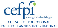 council of Educational Facility Planners International
